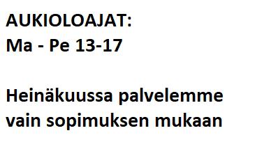 milakeittiotukku.fi